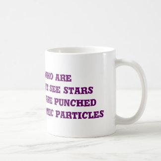 それら コーヒーマグカップ