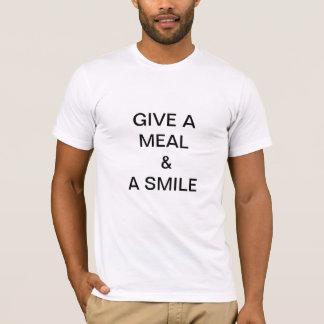 それを先に支払って下さい Tシャツ