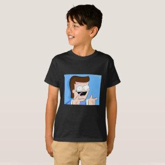 それをbro得ました tシャツ