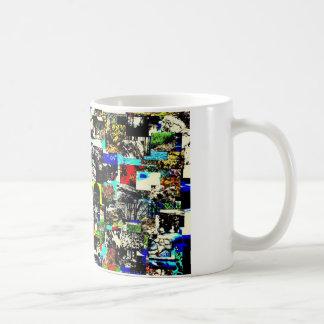 たそがれの時間 コーヒーマグカップ