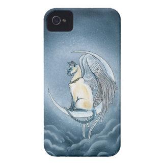 たそがれ Case-Mate iPhone 4 ケース