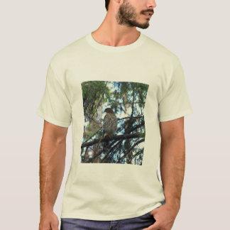たる製造人のT Tシャツ