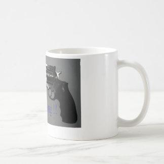 ちょうどそれを私の方法見て下さい コーヒーマグカップ