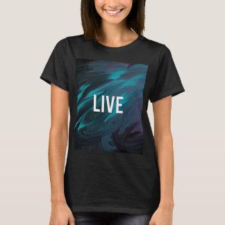 ちょうどシンプルなTシャツ Tシャツ