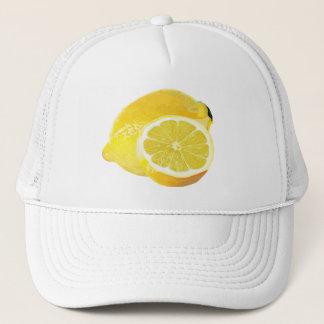 ちょうどレモン キャップ
