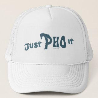 ちょうどPhoそれ帽子 キャップ