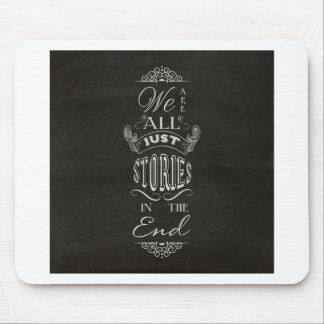 ちょうどStories.jpg マウスパッド