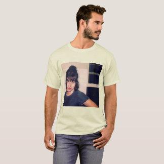 ちょっとよいLookin Tシャツ