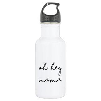 ちょっとママ ウォーターボトル