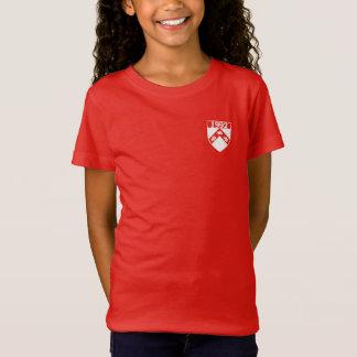 ちょっと日の取り替えのワイシャツ Tシャツ