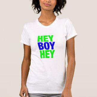 ちょっと男の子ちょっと Tシャツ