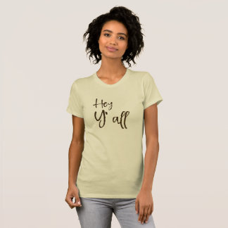 ちょっと Tシャツ