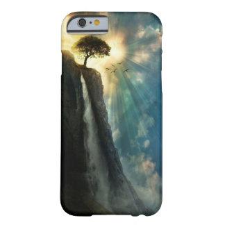 ついに生命 BARELY THERE iPhone 6 ケース