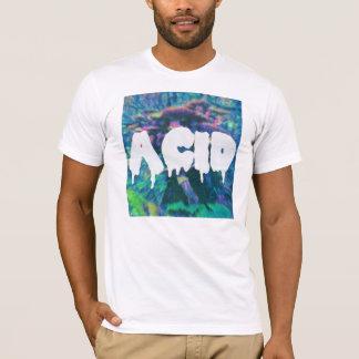 つまずきのBallz Tシャツ