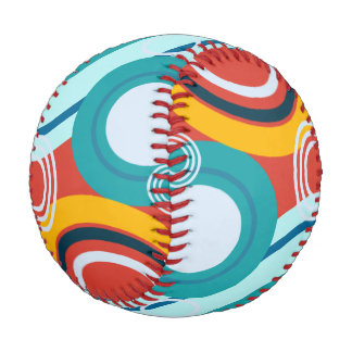 つまらないものおよび泡野球 野球ボール