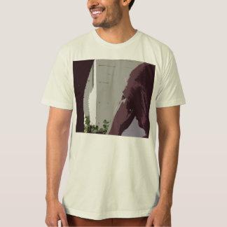 つらい時#2 Tシャツ
