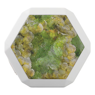 つる植物のシャードネーワインブドウ ホワイトBluetoothスピーカー