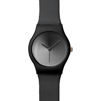 でこぼこの銀製の金属~ May28thの腕時計 腕時計