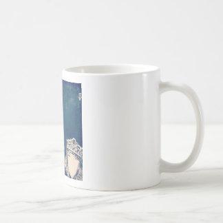 とどろき! コーヒーマグカップ