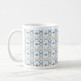 とどろく2020'sマグ コーヒーマグカップ