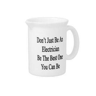 どうしても電気技師があります最も最高のな1がCあないで下さい ピッチャー
