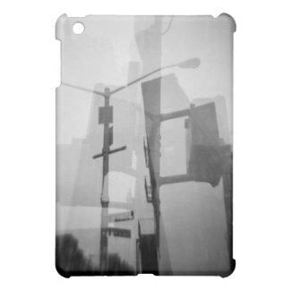 どの方法か iPad MINI カバー