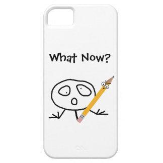 どんな今iPhone 5の場合か iPhone SE/5/5s ケース