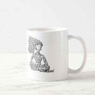 どんな必要性が心のためのIがありますか。 コーヒーマグカップ