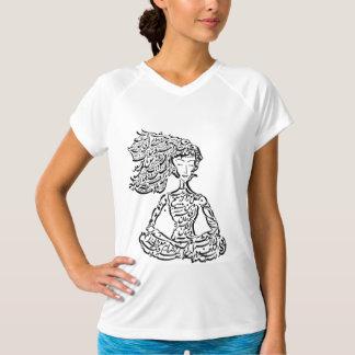 どんな必要性が心のためのIがありますか。 Tシャツ