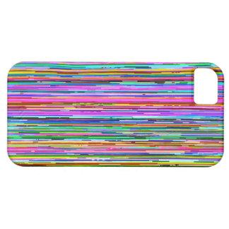 ないりんご-高い壊されたカメラA60第1 iPhone SE/5/5s ケース