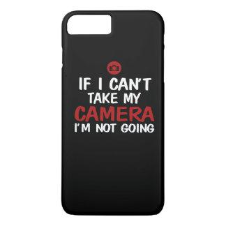 ないカメラなしで iPhone 8 PLUS/7 PLUSケース