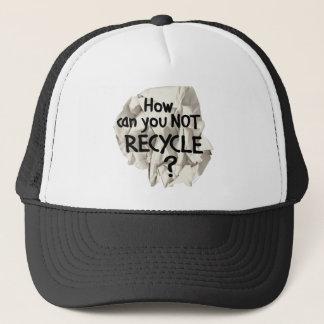 ないリサイクルか。 キャップ