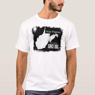 ないヴァージニア Tシャツ