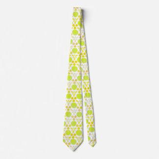 なぜ結び目か。 ネクタイ