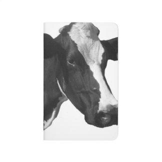 なんと牛か ポケットジャーナル