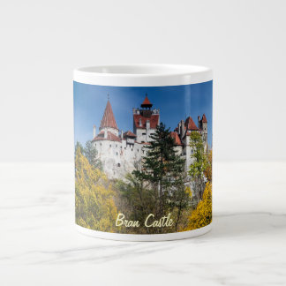 ぬかの城のマグ ジャンボコーヒーマグカップ
