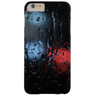 ぬれた塊の電話 BARELY THERE iPhone 6 PLUS ケース