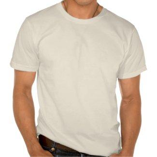 ねこよジャグリング2013 T-シャツ