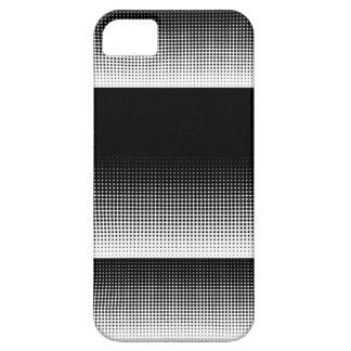 ねじれのiphoneの場合 iPhone SE/5/5s ケース