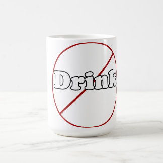 のため飲み物のマグ(lol) コーヒーマグカップ