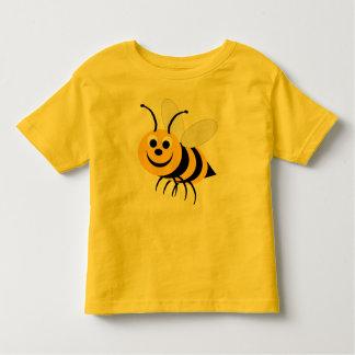のまわりにの幼児のTシャツ トドラーTシャツ