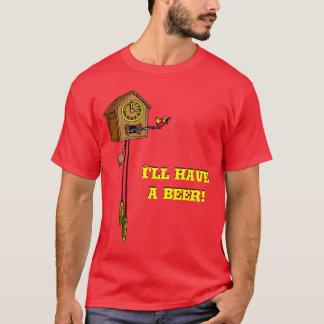 のオクトーバーフェストoctoberfest、 tシャツ