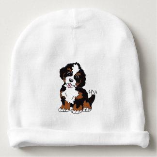 `の赤ん坊の最高の」夢の友達の赤ん坊の綿の帽子 ベビービーニー