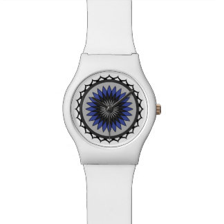 はす 腕時計
