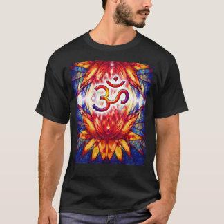 はすOMの芸術 Tシャツ