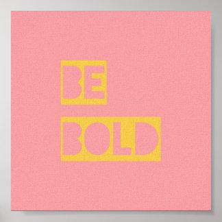 はっきりしたで感動的でやる気を起こさせるな芸術のプリントがあって下さい ポスター