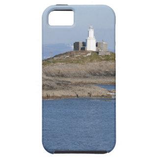 はっきりしない言葉の灯台、はっきりしない言葉 iPhone SE/5/5s ケース