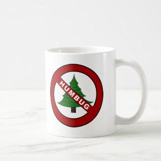 ばかばかしい日-クラシックなマグ コーヒーマグカップ