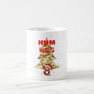 ばかばかしい コーヒーマグカップ
