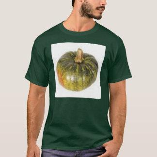 ひょうたんの石! Tシャツ